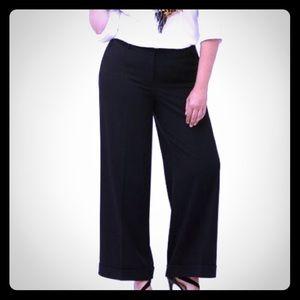 Lane Bryant Dress pants